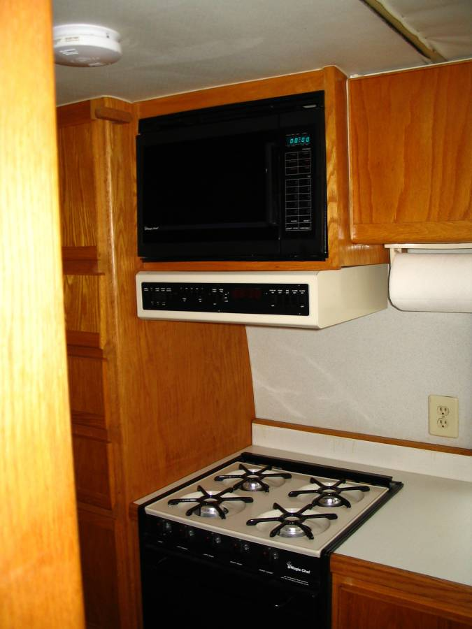 Craigslist Missoula Mt >> 1973 GMC Canyonlands Motorhome For Sale in Fort Myers, Florida