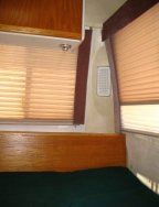 1973 Gmc Canyonlands Motorhome For Sale In Fort Myers Florida