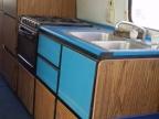 1973_losangeles-ca-kitchen