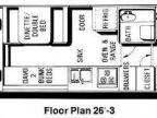 1973_pointcedar-ar_floorplan