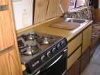 1973_redmond-or_stove-top