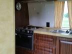 1975_laporte-in_kitchen