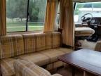 1975_laporte-in_sofa