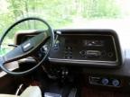 1975_minneapolis-mn_steering