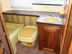 1976 GMC Royale Motorhome 26 FT For Sale in Cloquet, Minnesota