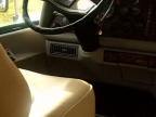 1977_anderson-in_driveseat