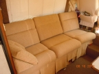 1977_langley-bc_couch