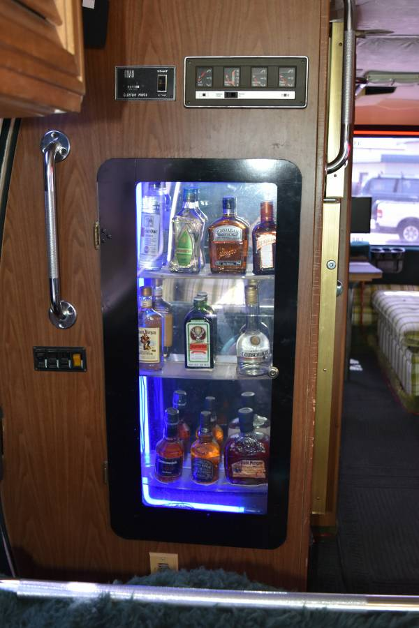 Most Design Ideas Craigslist Louisville Pictures, And