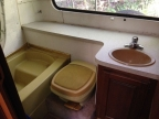 1977 Gmc Royale Rear Bath Motorhome For Sale In Pensacola