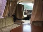 1977_porttownsend-wa_driver-seat