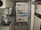 1977_sandiego-ca_fridge