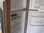 1977_sequim-wa_fridge