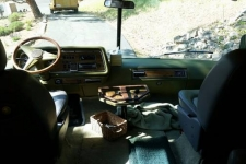 1977_shadycove-or_frontseat.jpg