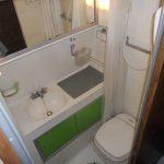 1975_rochester-ny_bathroom
