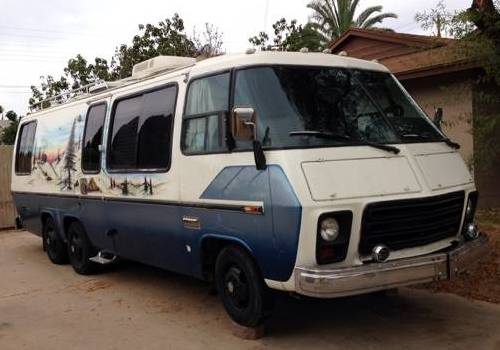 Omaha Rvs By Owner Craigslist | All Basketball Scores Info