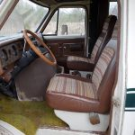 1976_edwardsville-il_driveseat