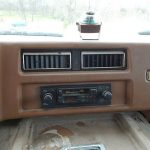1976_edwardsville-il_radio