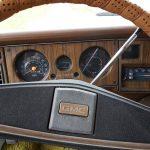 1976_edwardsville-il_steering