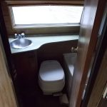 1976_edwardsville-il_toilet