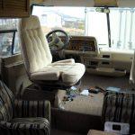1976_glendale-ca_driveseats