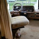 1975_laporte-in_seats