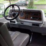 1978_clarinda-ia_driveseat