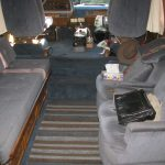 1978_victoria-bc_couchswivelchairs