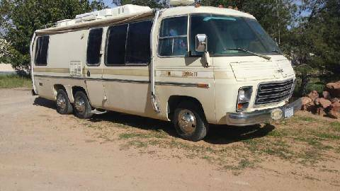 Craigslist Rv For Sale Odessa Tx - New Upcoming Cars 2019