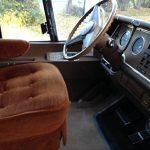 1977_boise-id_seat