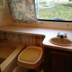 1977_boise-id_toilet