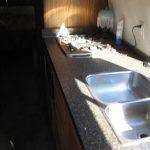 1974_mountainhome-id-kitchen