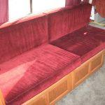 1974_mountainhome-id-sofa