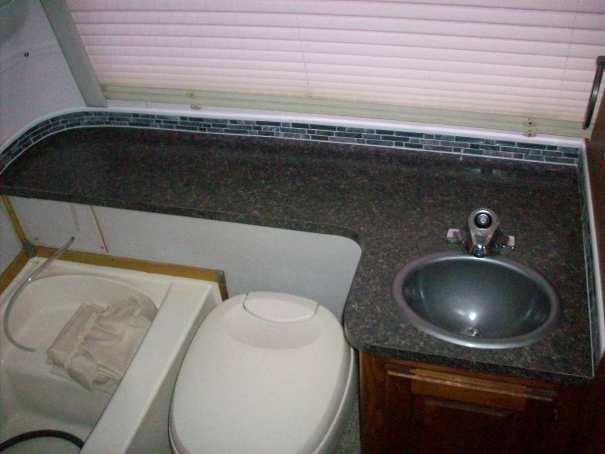 Rv Trader Bc >> 1978 GMC Royale 26FT Motorhome For Sale in Wausau, Wisconsin