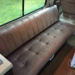1977_cedarpark-tx-sofa