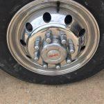 1977_cedarpark-tx-wheel