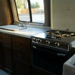 1977 GMC 23FT Motorhome For Sale in Menifee, California