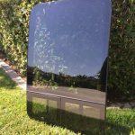 parts_encinitas-ca-glass