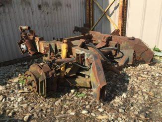 Gmc Columbia Sc >> GMC Motorhome For Sale: Parts, Restoration, Photos, 73-78 ...