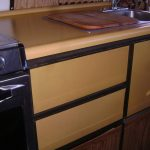 1973_redmond-or_drawers