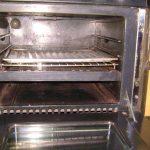 1973_redmond-or_oven