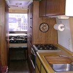 1973_redmond-or_rear-view-interior