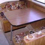 1973_redmond-or_table
