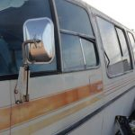 Craigslist Mohave County Az >> 1973 GMC Canyon Lands 26 FT Motorhome For Sale in Mohave County, AZ