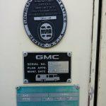1977 GMC Kingsley 25FT Motorhome For Sale in Seattle, WA ...