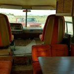 1977_kingman-az (3)