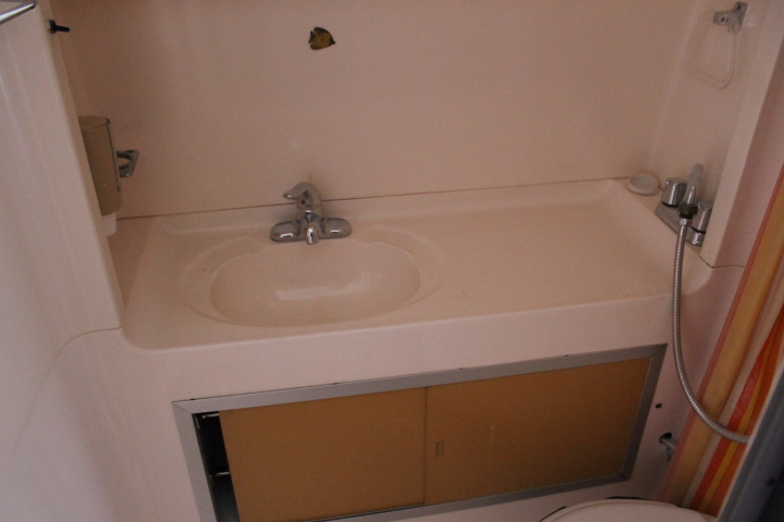 1973 GMC Canyonlands 23FT Motorhome For Sale in Temecula ...