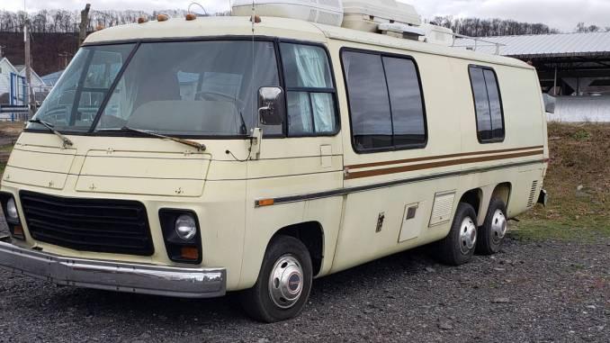 1977 sunbury pa