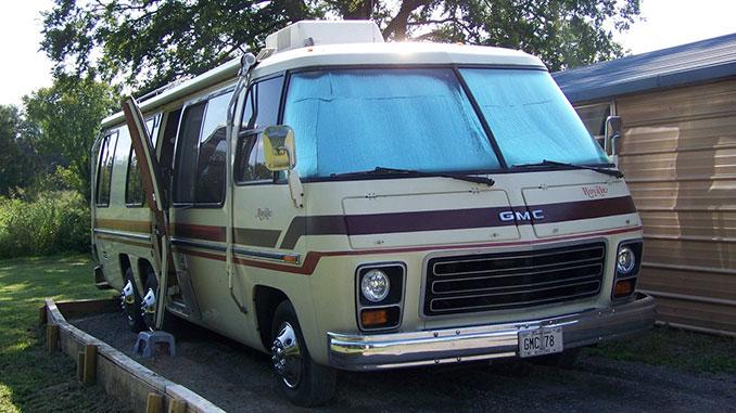 1978 Bell Buckle TN