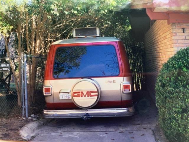 1976 GMC Eleganza II 26FT Motorhome For Sale in San Marcos
