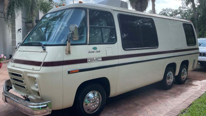 1973 Jacksonville Beach FL